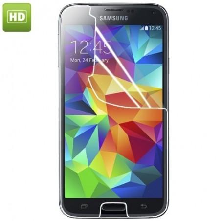 Mica HD - Samsung S5
