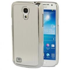 Carcasa Plástica - Samsung SIV Mini