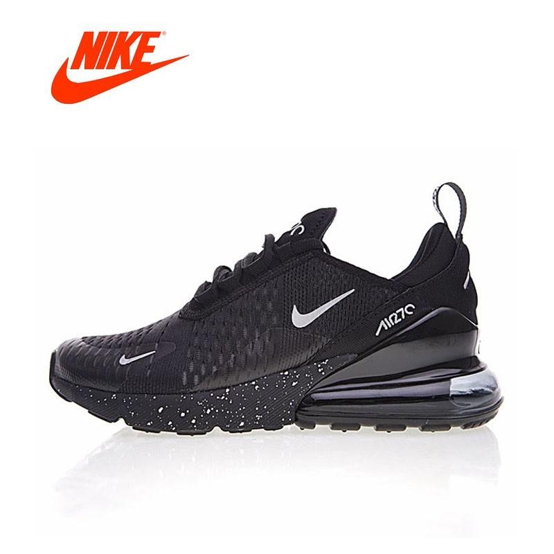 En contra por ejemplo agencia  Original Nike Air Max 270