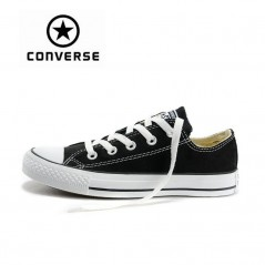 Converse clásicos Low Top