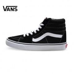 VANS - Clásicos para hombres y mujeres - SK8-Hi zapatillas