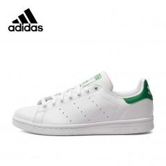 Adidas - skate zapatillas