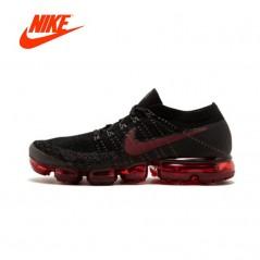 Nike - Air VaporMax