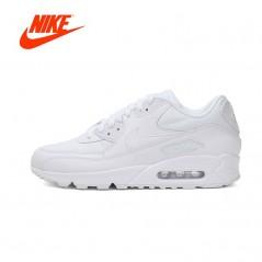 Nike - AIR MAX 90 esencial