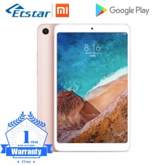 """Xiao - 8 """" Tablet PC Snapdragon 660 Octa Core Face ID 1920x1200 FHD 13.0MP + 5.0MP Tablet Android 8.1"""