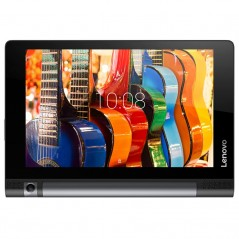 Lenovo Yoga Tab 3 - Qualcomm APQ8009 - 2 GB + 16 GB 8.0MP cámara GPS
