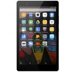 Lenovo P8 - 8,0 pulgadas Tablet PC Snapdragon - 2,0 GHz 3 GB RAM - 5.0MP + 8.0MP cámaras Dual