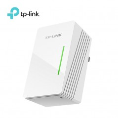 TP-LINK Wireless WiFi repetidor TL-WA932RE red 450 Mbps - señal 802.11n/B/G