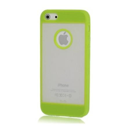 Carcasa de plástico TFE - iPhone 5 /5S