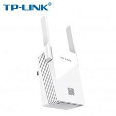 TP-LINK - Repetidor - TL-WA832RE