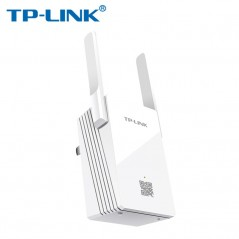 TP-LINK - Repetidor - TL-WA832RE