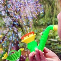 Burbujas - Soplador de burbujas