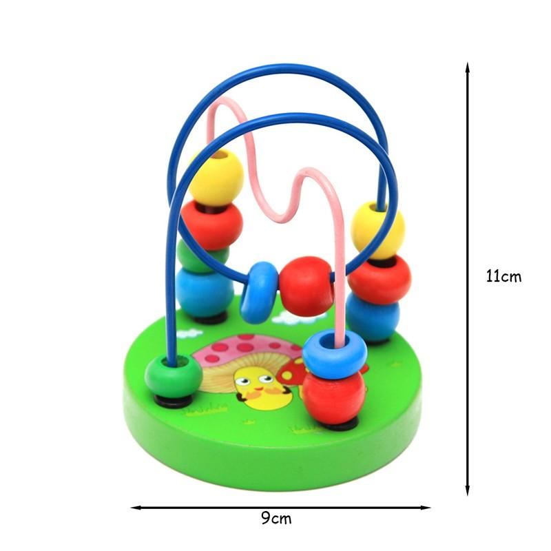 Juguete Juguete Educativo Educativo Montessori Juguete Montessori ZXPuik