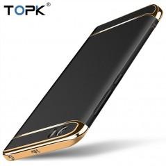 TOPK - Xiaomi Mi5 - 3-EN-1 - 5.15 pulgadas