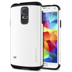 Tough Armor - Samsung S5