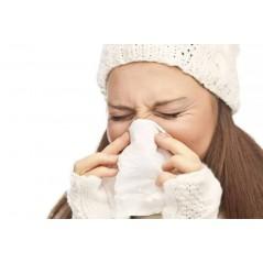 Aceite descongestivo resfrios
