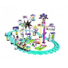 Lego - Parque de Juegos