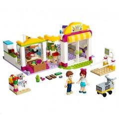 Lego - Mini Market
