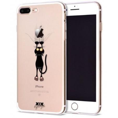 Carcasa - iPhone XS