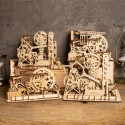 Robotime - juguete 3D - Kits de construcción