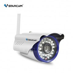 VStarcam C7815WIP inalámbrica