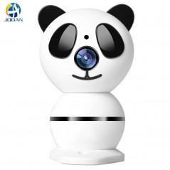 Cámara inalámbrica bebé - WiFi Cámara Audio Video grabador