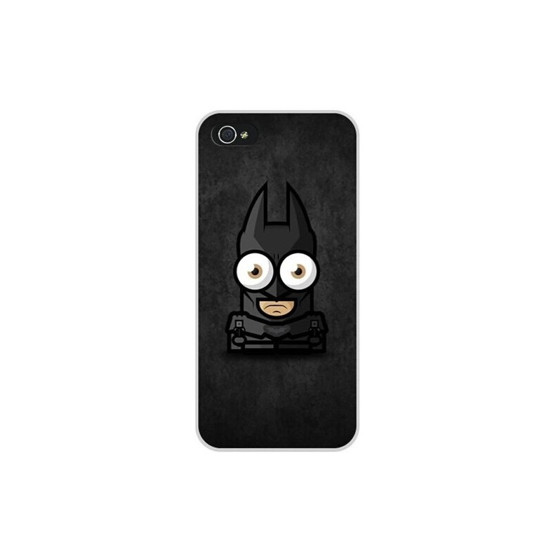 Carcasa Batman - iPhone 5 5/S