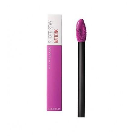 Lipstick Maybelline Creator 35