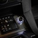 Versión Global XIAOMI - Puerto USB para coche - doble de carga Universal