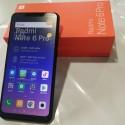Versión Global XIAOMI - Redmi Note 6 Pro