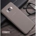 CAFELE -TPU ultra delgada -Samsung S8