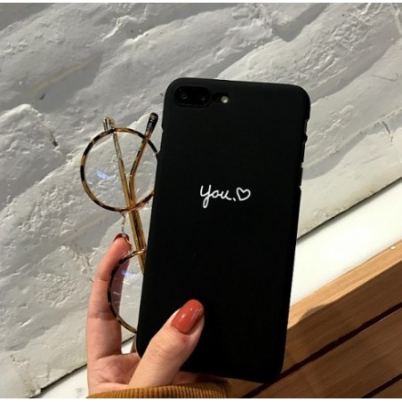 You Love - iPhone XS