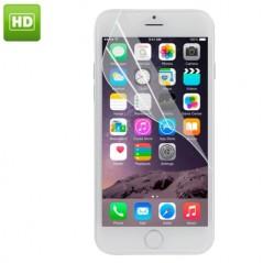Screen protector HD - iPhone 6 Plus