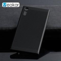 Carcasa - Sony Xperia XZ