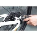 ROCKBROS 16 en 1 Kit de Herramientas para Bicicleta