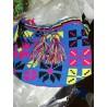 Mochilas. Wayuu