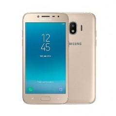Samsung J2 Core (16gb)