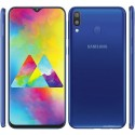 Samsung Galaxy M20 (32gb)