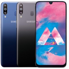 Samsung Galaxy M30 (64gb)