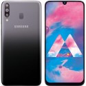 Samsung Galaxy M30 (64gb)