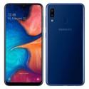 Samsung A20 (32gb)