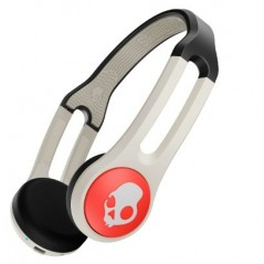 Auriculares SkullCandy Icon Wereless
