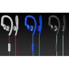 Auriculares SkullCandy Chops® Flex Sport Earbuds
