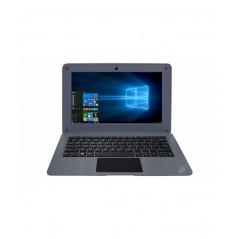 Laptop EPIK