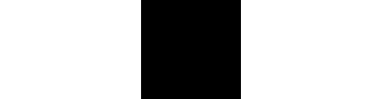 Accesorios para Xiaomi